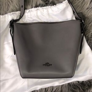 In perfect condition, Coach cross Body bag